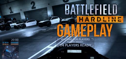 BFHL-gameplay-thumb