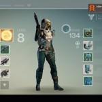 Destiny First Look Alpha_20140616090741