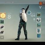 Destiny First Look Alpha_20140616090746