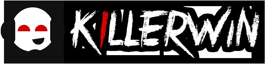 killerwin