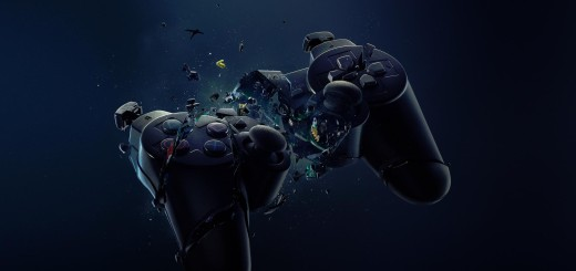 abstract_sony_playstation_desktop_1920x1080_hd-wallpaper-1132086