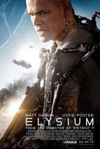 elysium-2013-large-cover